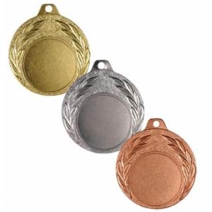 Медаль МD 167