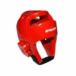 Шлем защитный SPRINTER ZTT-002