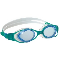 Очки для плавания MAD WAVE 045101 Precize
