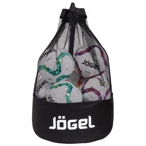 Сетка для мяча JOGEL JBM-1804-061