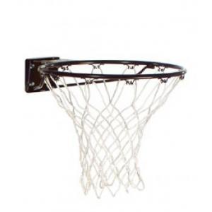 Сетка баскетбольная 090126