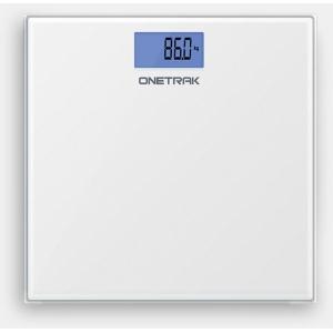 Весы ONETRAK СВ-502ВТ