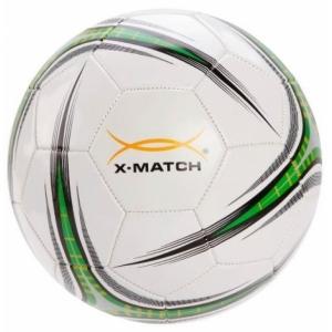 Мяч футбольный Х-MATCH