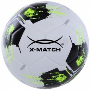 Мяч футбольный Х-MATCH 56491
