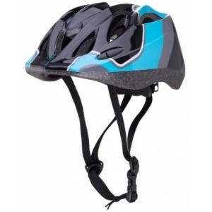 Шлем защитный PIDEX Envy
