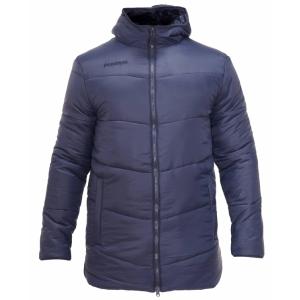 Куртка FORWARD 08291G NN192 мужская утепленная