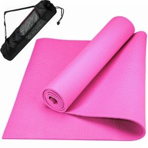 Коврик для йоги 2926 1730*610*5