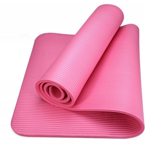 Коврик для йоги NBRM-15 D34196 1830*610*15
