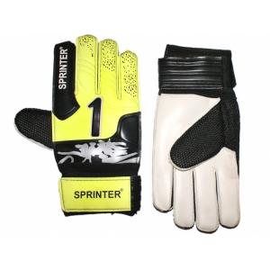 Перчатки вратаря SPRINTER 31619