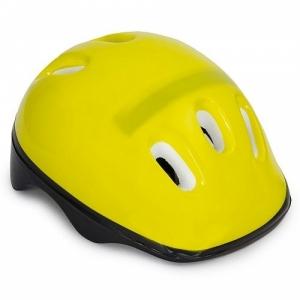 Шлем для роликов START UP BERRY
