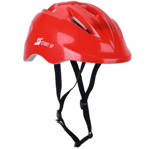 Шлем для роликов START UP SOLO