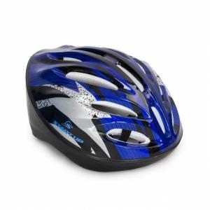 Шлем для роликов START UP SPEED