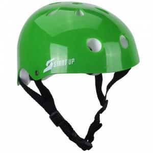 Шлем для роликов START UP STRIKE