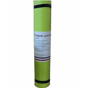 Коврик для йоги TEMPUS LKEM-3040 1730*610*6