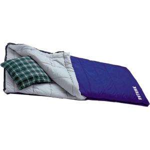 Спальный мешок Путник 208 200*80