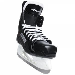 Коньки хоккейные BAUER SUPREME 140 JR