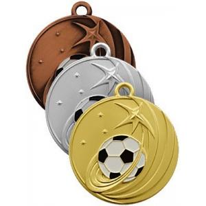 Медаль Вятка