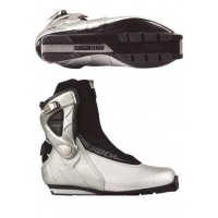 Ботинки лыжные EKSI`S SNS