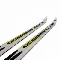 Лыжи TISA TOP SKATING