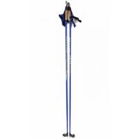 Палки лыжные STC CYBER (50% углеволокно)