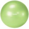 Мяч гимнастический TORRES AL100155 (55 см.) с насосом