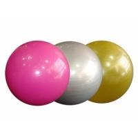 Мяч гимнастический FLEXTER 97403