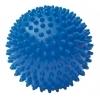 Мяч массажный 090А 10 см.
