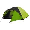 Палатка GREENWOOD TARGET-3