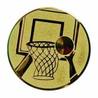 Вкладыш 25 мм. Баскетбол A8