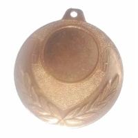 Медаль 084