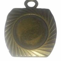 Медаль 3130 с