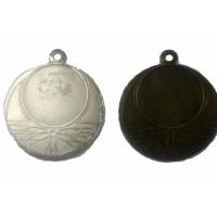 Медаль D10H