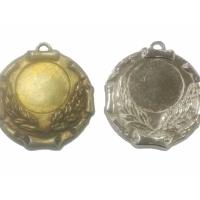 Медаль S3