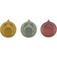 Медаль МD 163