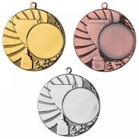 Медаль МMC 4045