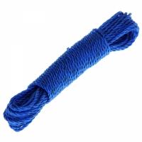 Веревка  ПС d 5,0*10м.