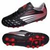 Бутсы футбольные CAPRICE DS-605