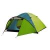 Палатка GREENWOOD TARGET-4
