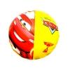 Мяч надувной INTEX 58053 Тачки 61 см