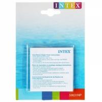 Ремкомплект INTEX (59631)