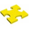 Элемент пазлового покрытия Леко 054204 основной