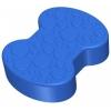Элемент пазлового покрытия Леко 054223 соединительный