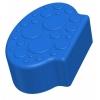 Элемент пазлового покрытия Леко 054233 заглушающий
