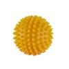 Мяч массажный TORRES AL100607 (7 см)