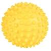 Мяч массажный 093 16 см.