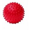 Мяч массажный 097 18 см.