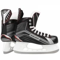 Коньки хоккейные BAUER VAPOR X200 SR