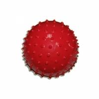 Мяч массажный 090В 12 см.