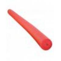 Аквапалка (нудл) MAD WAVE 082702 65*1600 мм.