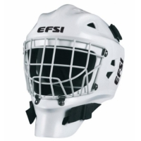 Шлем вратаря ЭФСИ TG 330